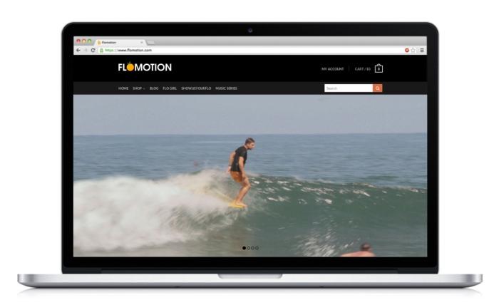 laptop-flomotion3