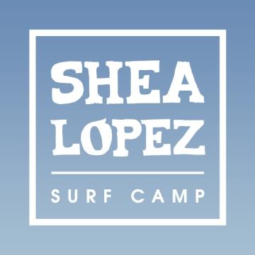 shea lopez surf camp-web