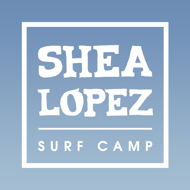 shea lopez surf camp-web