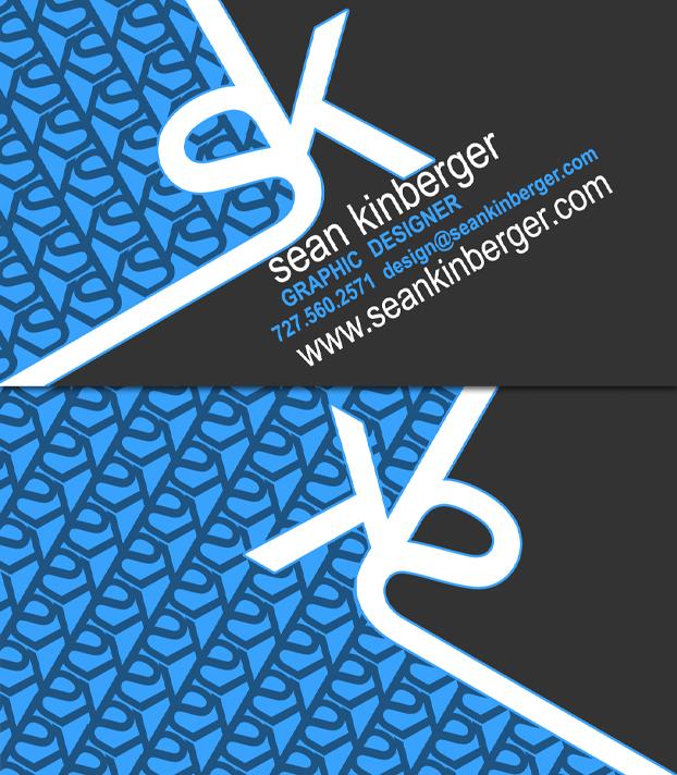 webimage-bcard-sk
