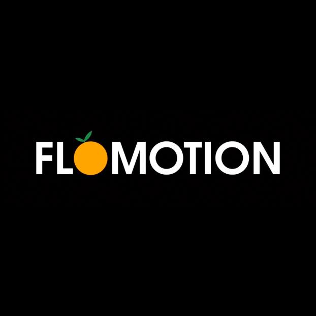 webimage-logo-flomotion