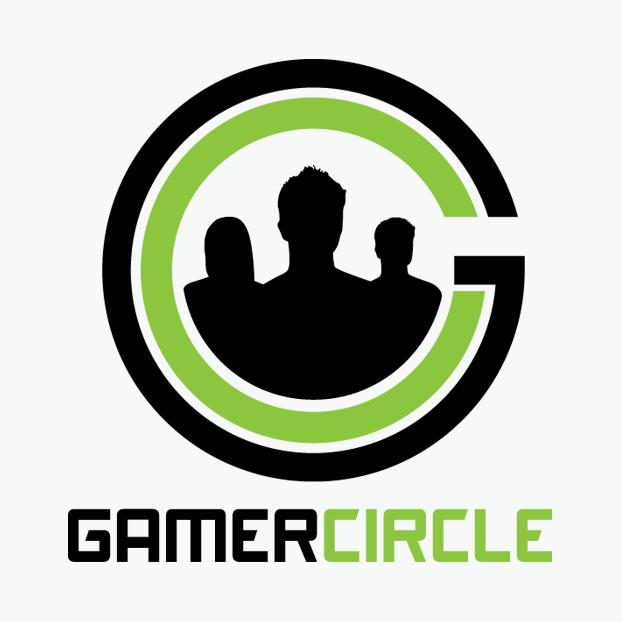 webimage-logo-gamercircle