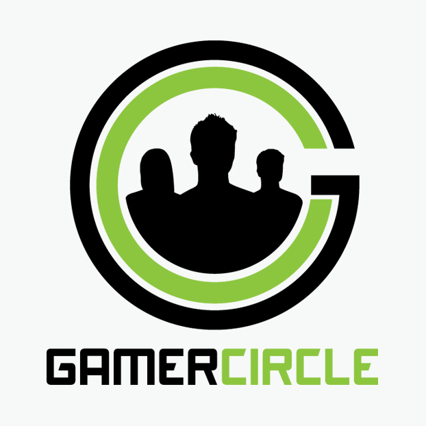 webimage-logo-gamercircle