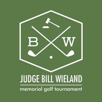 webimage-logo-jbwgolf