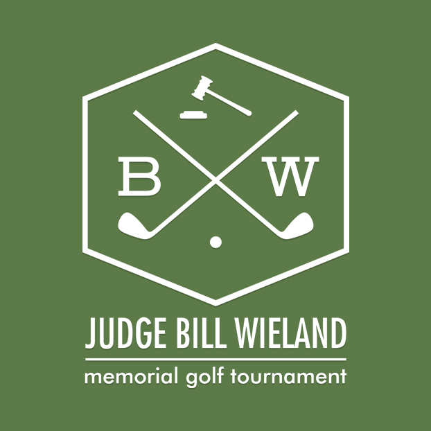webimage-logo-jbwgolf