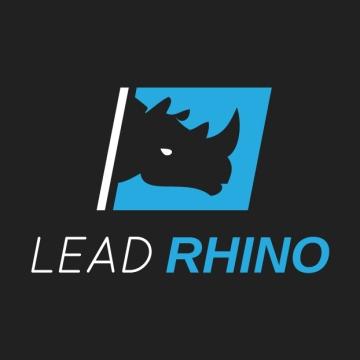 webimage-logo-leadrhino