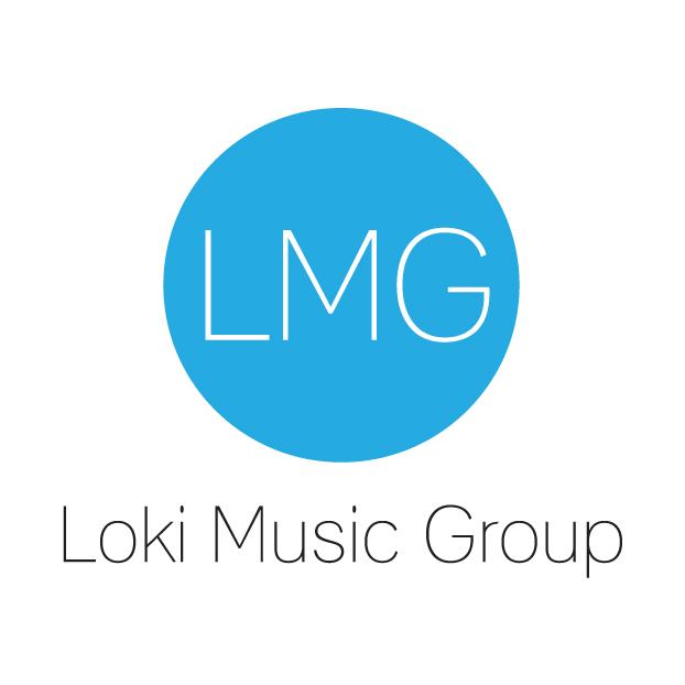 webimage-logo-lmg