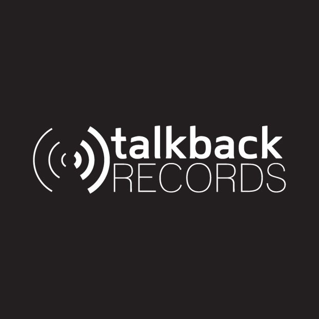 webimage-logo-talkback