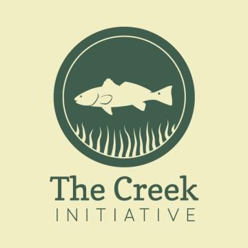 webimage-logo-thecreek