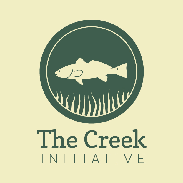 webimage-logo-thecreek