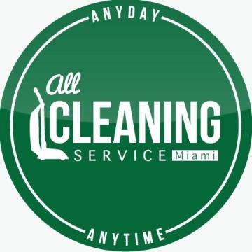 webimage-logo-allcleaning
