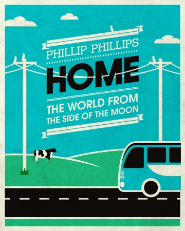 Phillip Phillips-640
