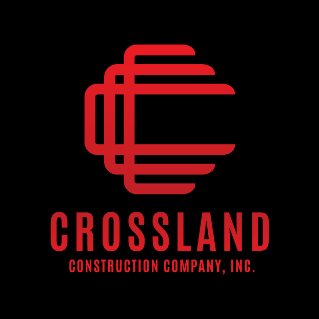 webimage-logo-crossland