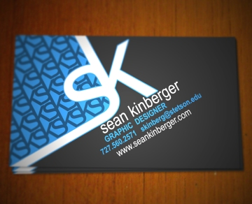 business_card_main