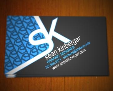 business_card_main