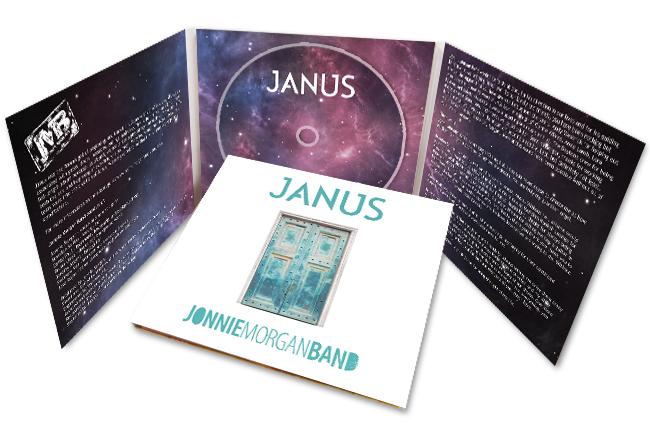 JanusAlbumArt