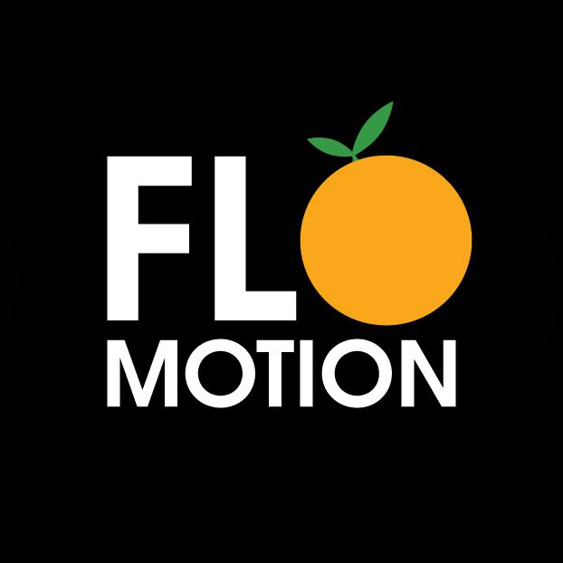 webimage-logo-flomotion2
