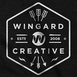 wingard-feature