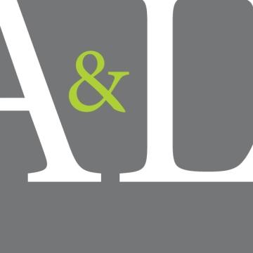 webimage-poster-vert-aandlseries