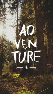 Adventure-800x1422