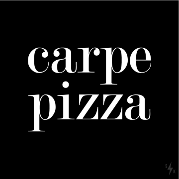 Carpe Pizza-01