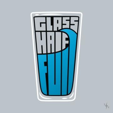 Half-Full-2