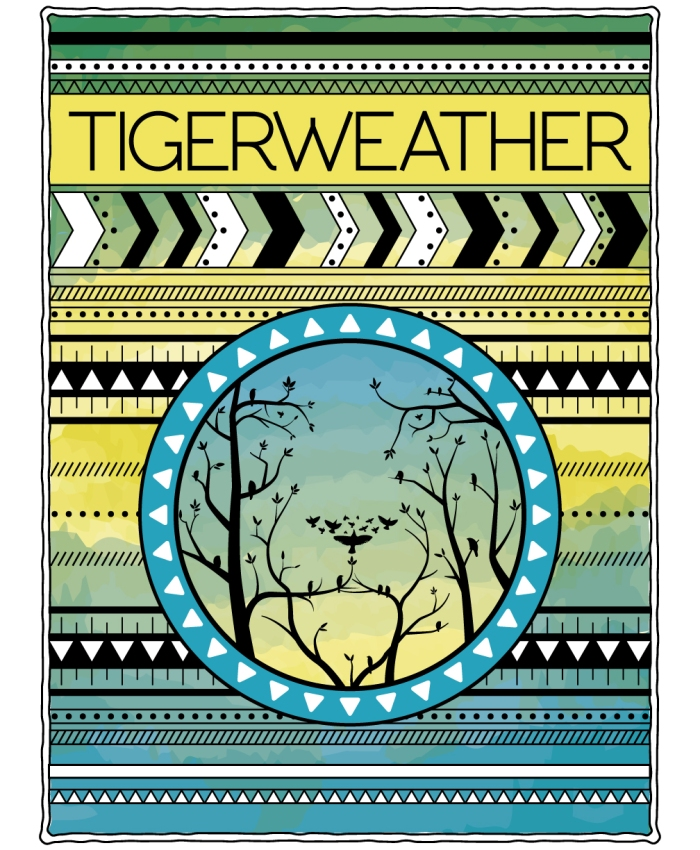 Tigerweather-forweb